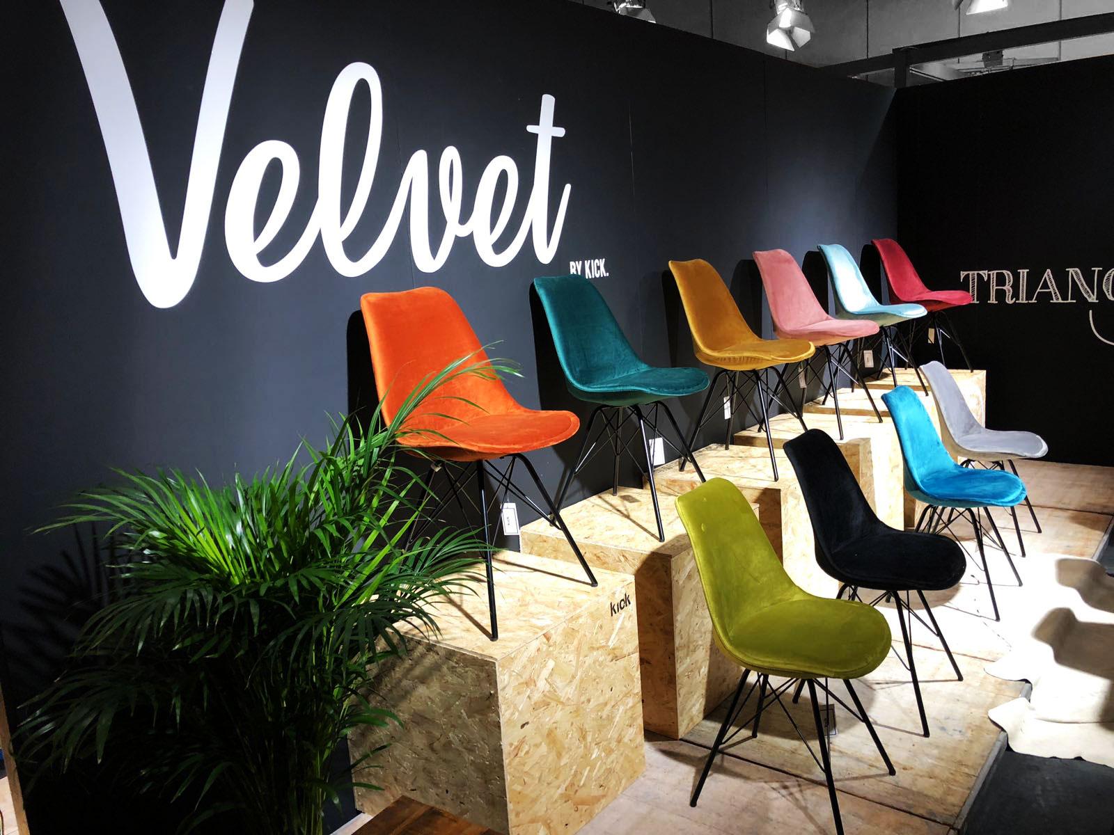 Vt wonen & Design Beurs 2018